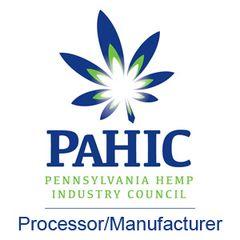 Processor & Manufacturer Membership