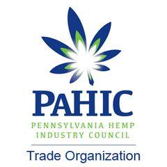 Trade Organization Membership