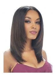 ikon Yaki 100% human hair