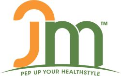 JM ORGANICS AND NATURALS PVT. LTD.