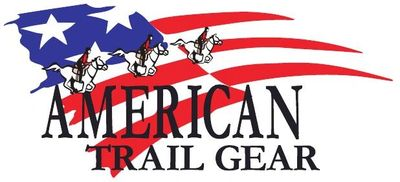 American Trail Gear, Inc