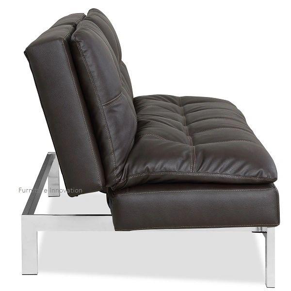 Strange Valencia Sofa Bed Alphanode Cool Chair Designs And Ideas Alphanodeonline
