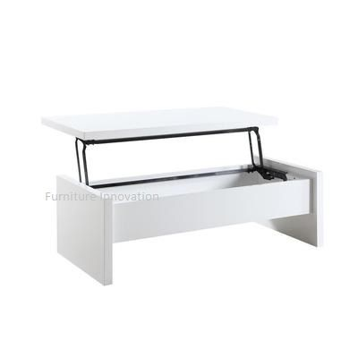 Fantastic Lift Up Coffee Table White Ibusinesslaw Wood Chair Design Ideas Ibusinesslaworg
