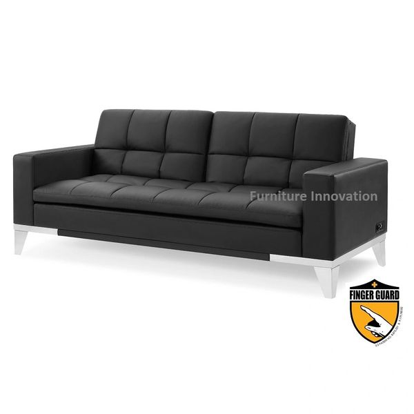 Westridge convertible Sofa Bed ** Special SALE