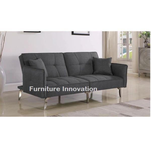 Fabulous Aron Sofa Bed Spiritservingveterans Wood Chair Design Ideas Spiritservingveteransorg