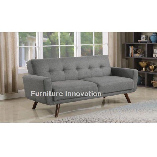 Superb Aicon Sofa Bed Spiritservingveterans Wood Chair Design Ideas Spiritservingveteransorg