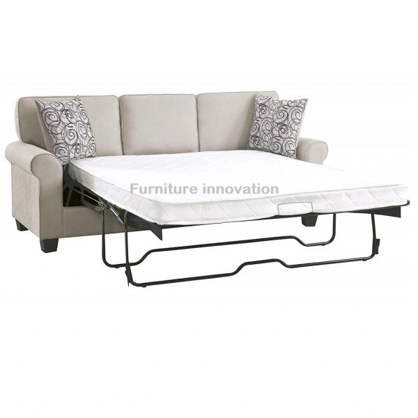 Amazing Selkirk Sofa Bed Special Sale Ocoug Best Dining Table And Chair Ideas Images Ocougorg