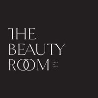 The Beauty Room