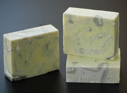 Handmade Face Soaps by MIPIÉL ULTRA