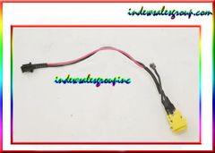 Sony Vaio PCG-Z Series Genuine DC-IN Power Jack