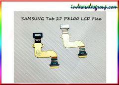 Samsung Galaxy Tab 2 7.0 P3100 P3110 P3113 Flex Cable LCD Display Connector