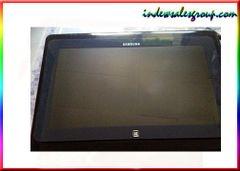 "Samsung Ativ 11.6"" LCD Screen Digitizer Assembly Black BA75-04152A"
