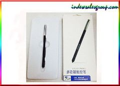 Samsung Galaxy Note 4 Touch Stylus Pen non OEM