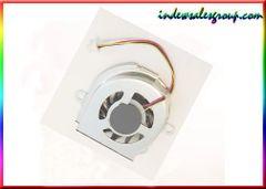 HP Mini 1000 1017 1019 1010 1311 1001 CPU Fan