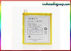 OEM OPPO FIND 5 R3 N5117 R1 R827 R809T U705T BLP551 Battery