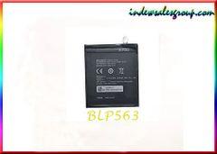 OEM OPPO R827 R827T R850 BLP563 Battery