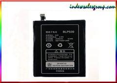 OEM Oppo Find 5 X909 U539 BLP539 Battery