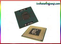 Intel Pentium T3200 Dual-Core 2 GHz Mobile Processor SLAVG