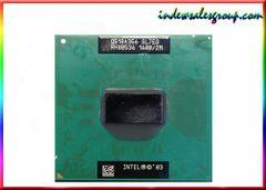Intel Pentium M Processor 725-SL7EG 1.6GHz, 2M,400Mhz