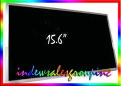 "15.6"" LED Slim Laptop Screen Display"