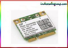 HP COMPAQ 572509-001 Wireless N CARD IBM Lenovo 60Y3231 Intel 6200 DUAL BAND