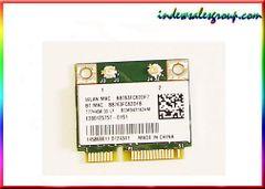 Broadcom BCM943142HM 802.11BGN 300M WLAN +Bluetooth Half Mini PCI-E Wifi Card