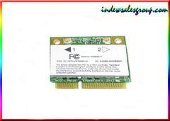 Atheros AR5B95-H AR9285G B/G/N Half-mini Wireless N Card Mini Card