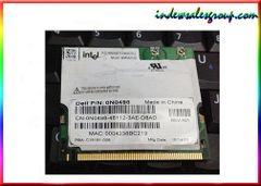 Intel Laptop Wireless Network Card WM3A2100, 0N0498