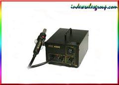 Aeolus 850 SMD Hot Air Rework Station