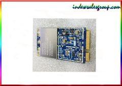Apple Macbook A1181 Wireless WIFI Airport Card AR5BXB72 661-4058