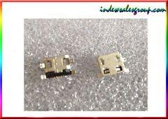Lenovo A670 A670T A68E Micro USB Charging Port