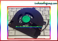 Toshiba Satellite A660 A660D A665 A655D L675 L675D AB7905MX-EB3
