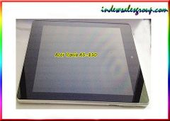 Acer Iconia Tab A1-810 Full LCD Display + Digitizer Touch Screen Assembly