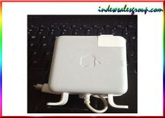 Original OEM Apple Macbook iBook G3 G4 Ac Adapter 65W