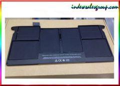 """Apple Macbook Air 13"""" A1369 2011 A1466 2012 A1405 Battery"""