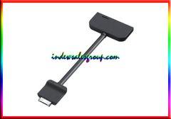 Sony Xperia OEM Tablet S SGPHC1 HDMI CABLE for SGPT121 SGPT122 SGPT123