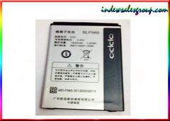 Oppo BLP 565 BLP565 R2001 Yoyo/ R831 Neo Double Power Battery (Non OEM)