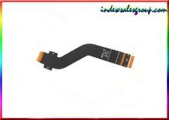 Samsung Galaxy Note 10.1 GT- N8000 LCD Flex Cable