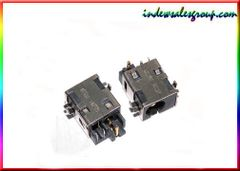 ASUS S500 S500C S500CA Laptop DC Power Jack