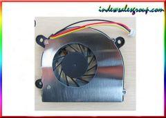 MSI S6000 X600 Laptop CPU Cooling Fan AB6505HX-J03 CWC45X
