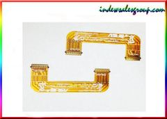 ASUS Fonepad 7 ME175 ME175CG Tablet LCD Flex Cable