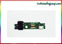 "LENOVO IdeaTab 7"" A1000 A2107 A2107A, A2207 Micro USB Charging Port Audio Board"