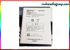 OPPO Find 7, Find 7 Lite, Find 7a, X9000, X9006, X9076, X9077 Battery (Genuine)