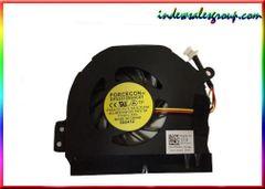 Dell 14R N4110 N4120 M411R N4410 0HFMH9 MF60100V1-Q032-G99 Laptop CPU Fan