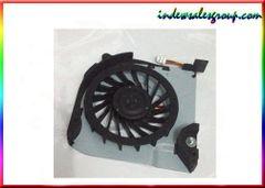 HP Pavilion DM4-1000 DM4-1200 DM4-1300 DM-2000 dm4-2100 dm4t-2000 CPU Fan