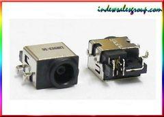 Samsung NP-R530 NP-R540 NP-R580 NP-RV510 Power DC Jack