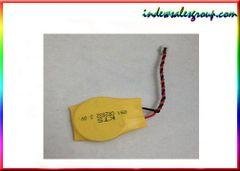 ASUS EeePC V550CA X5DC U46E K50in S451LA CMOS Battery OEM