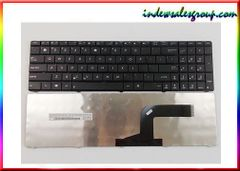 ASUS A54L X53Sv X53E-RS32 A52 A52J A52F A52JB Keyboard