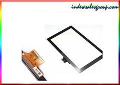 Asus VivoASUS VivoBook X200CA X202E X200M Q200E S200 S200E TCP11F16 V1.0 Black Digitizer Screen
