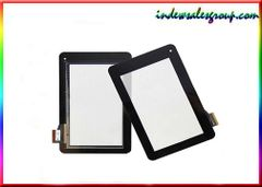 Acer Iconia Tab B1-710 B1-711 Touch Screen Digitizer Lens Glass Replacement Parts